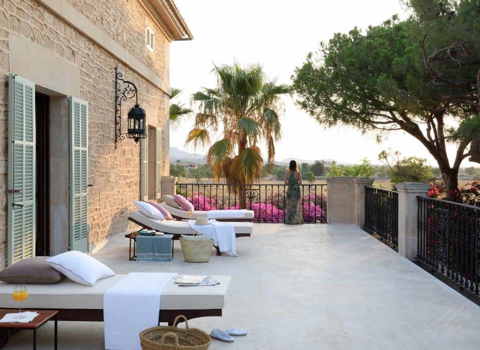 Mallorca 1 copy